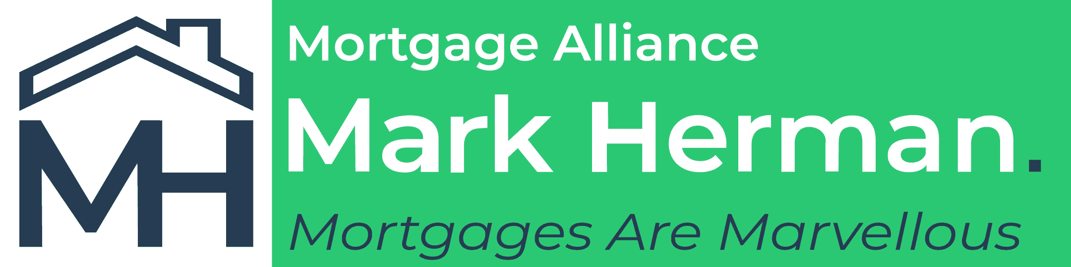 Mark Herman – Calgary Mortgage Broker